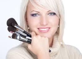 quinceanera makeup artist hair stylist