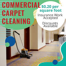 rockford carpet cleaning