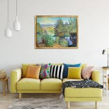 wall art paintings wall art the