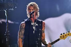Duff McKagan Says New Guns N' Roses Record Is 'Real'
