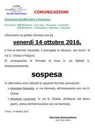 Trentino Trasporti on Twitter: