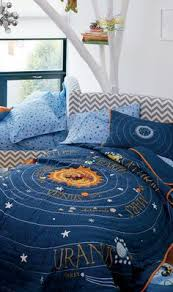 10 Best Solar System Bedroom Images Solar System Space Themed Room Outer Space Room