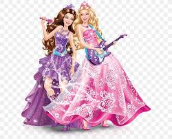 barbie png 624x661px barbie barbie