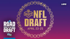 How to Watch the 2020 NFL Draft