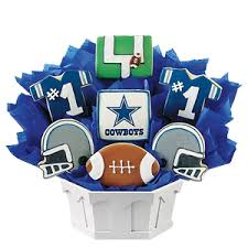 nfl gifts nfl gift baskets football
