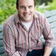 Greg Benson (gregrbenson) on Pinterest