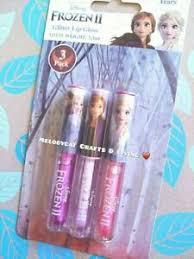 kids glittery lip gloss lipgloss