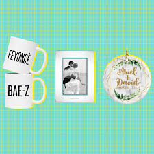 best engagement gifts for couples