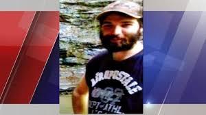 Aaron Lawson has been captured.... - WSAZ Rob Johnson   Facebook