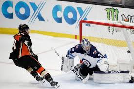 Projecting Adam Henrique Part One: The Offensive Contribution ...