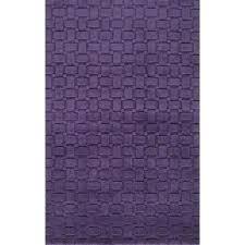 purple rugs ikea ink co