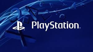 PLAYSTATION STORE: LA VERSIÓN MÓVIL Y WEB DEJARÁ DE VENDER JUEGOS DE PS3, VITA Y PSP