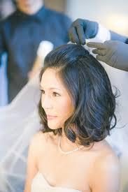 15 gorgeous wedding hairstyles