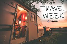 Introducing Travel Week And Why I Don T Put Gun Decals On My Car Concealed Carry Inc