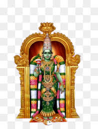 png and mariamman transpa clipart