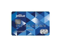 fly faster than you think jetblue and