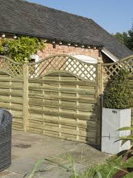 Garden Fencing Fence Posts Garden Fencing Garden Patio 8 X Easy Grip Post Shoe 75 X 75mm Garden Gate Gardening Fence Fencing Beautifulpets Cl