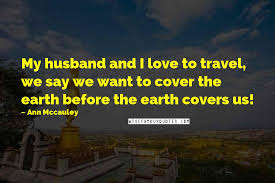 ann mccauley quotes wise famous quotes sayings and quotations by