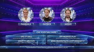 Video puntate intere e clip - Grande Fratello VIP 2020
