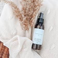 Dream Aromatherapy Spray Mindful And Co Kids