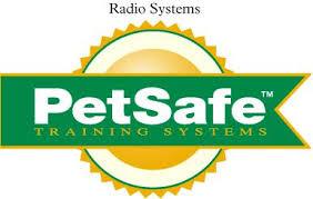 Petsafe Smart Door Replacement Collar Key Battery