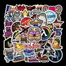 Buy Sticker Bomb At Affordable Price From 11 Usd Best Prices Fast And Free Shipping Joom