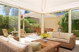 2020 how much does a sunroom cost
