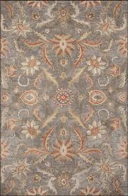 area rugs oskar huber furniture design