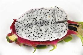 吃火龙果对身体有6个益处,但3类人真的要少吃