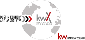 Dustin Kennedy & Associates at Keller Williams Columbia Northeast -  Columbia, South Carolina | Facebook