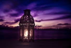 lantern wallpaper 49 5200x3517