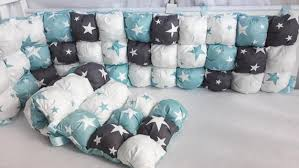 baby boy crib bedding baby crib pers
