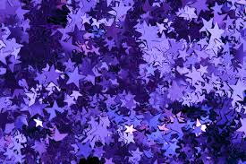 80 purple star wallpapers on wallpaperplay