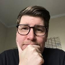 Brad Murray (@RealtorMurray) | Twitter
