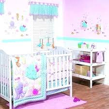 cool baby bedding sets new york
