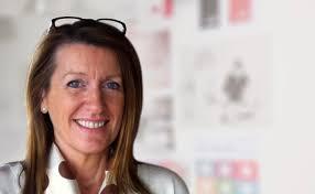 Speaker Spotlight: Carol Smith (WRG) - Marketing Masterclass Series
