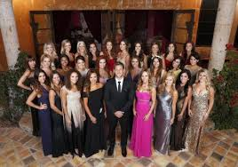 Meet the bachelorettes and 'The Bachelor' Juan Pablo Galavis – The ...