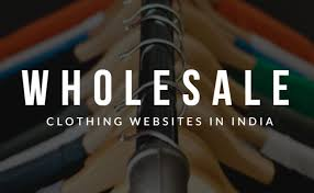 best 7 whole clothing s in india