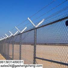 Chain Link Fence Buy Diamond Mesh Chain Link Fence Wire Fencing On China Suppliers Mobile 158991880