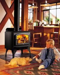 lopi 1250 wood stove h2oasis