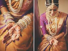 indian bridal makeup in msia