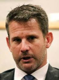 U.S. Rep. Adam Kinzinger: President's tweets wrong, 'further divide us'    Daily Chronicle