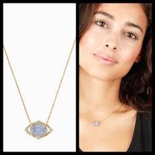 stella dot jewelry stella and dot