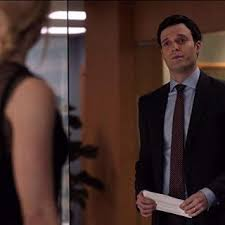 """Jake Epstein on Twitter: """"Feeling a little Suitsy tonight, if you ..."""