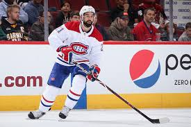 Philadelphia Flyers Acquire David Schlemko And Byron Froese From Montreal  Canadiens - Last Word on Hockey