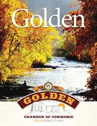 2015 Golden Chamber Directory by Colorado Community Media - issuu