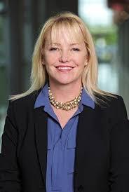 Tyson Foods Names Felicia Collins VP of Corporate Communications - Talk  Business & Politics