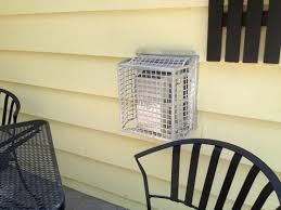 gas fireplace exterior vent can i