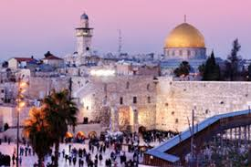 Israel Trips and Tour Packages | Collette Holy Land Travel Tours