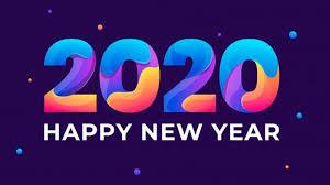 kata kata ucapan selamat tahun baru atau happy new year